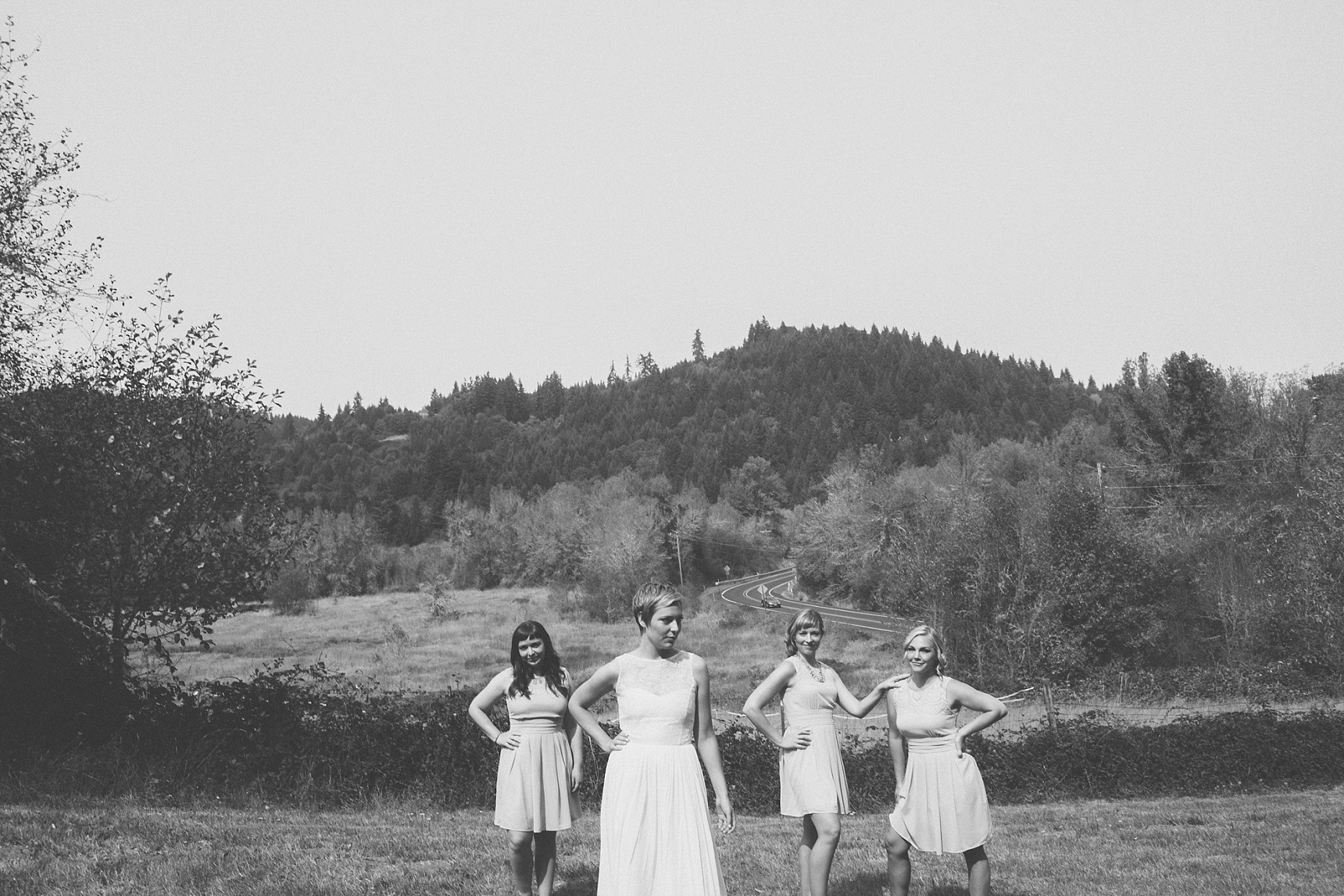 oregon-wedding-photographer-10