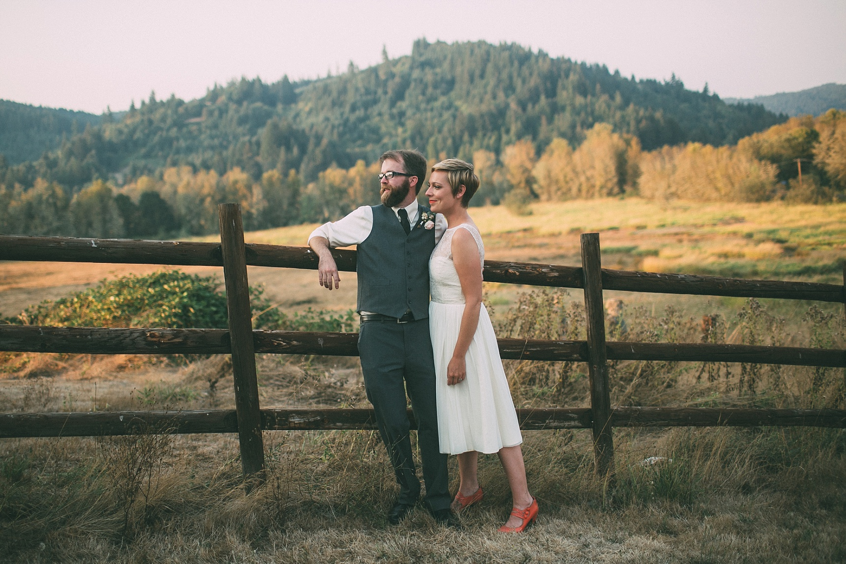 oregon-wedding-photographer-23