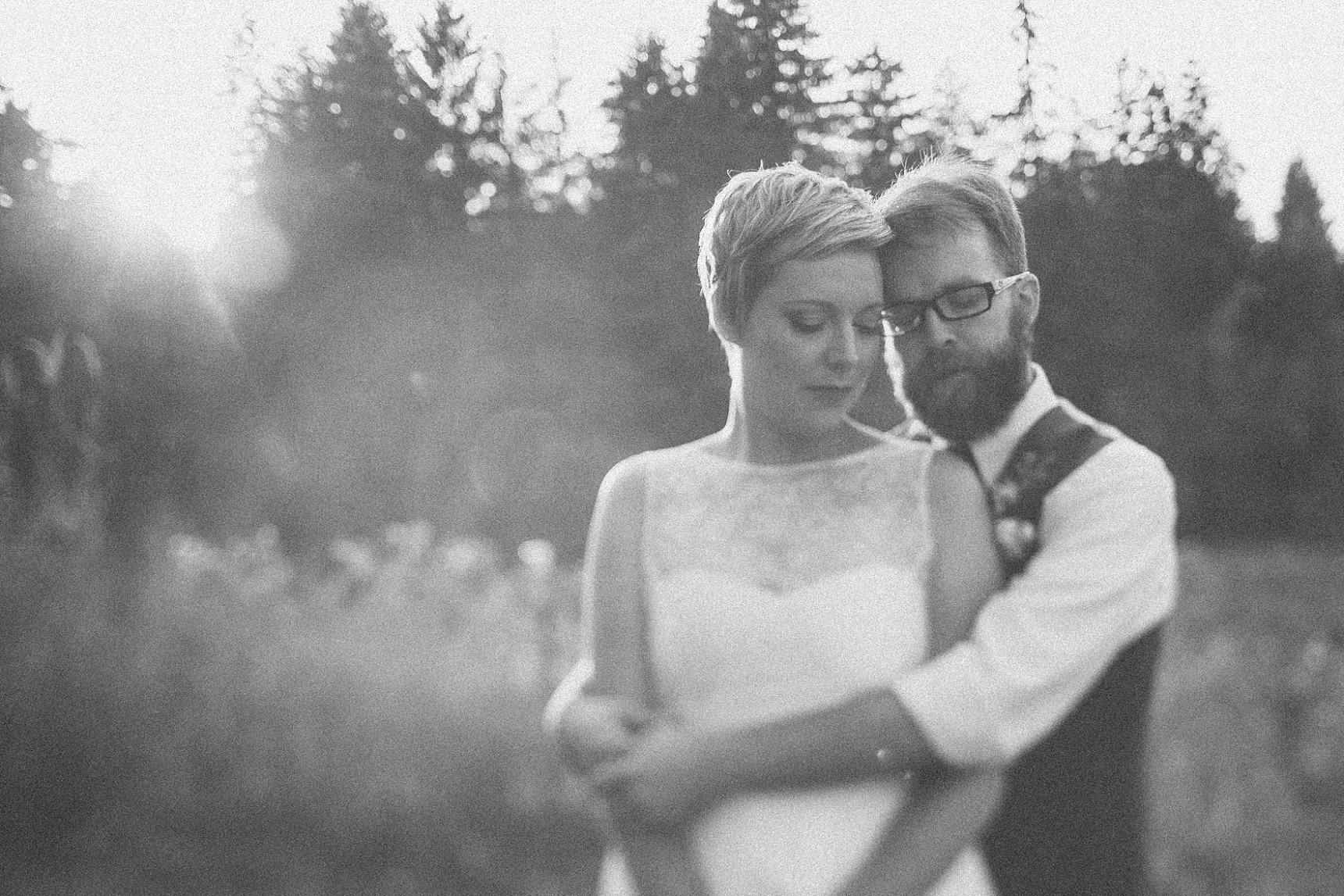oregon-wedding-photographer-25