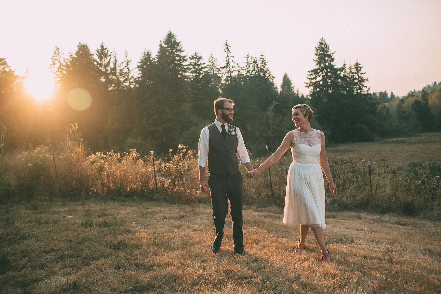 oregon-wedding-photographer-26