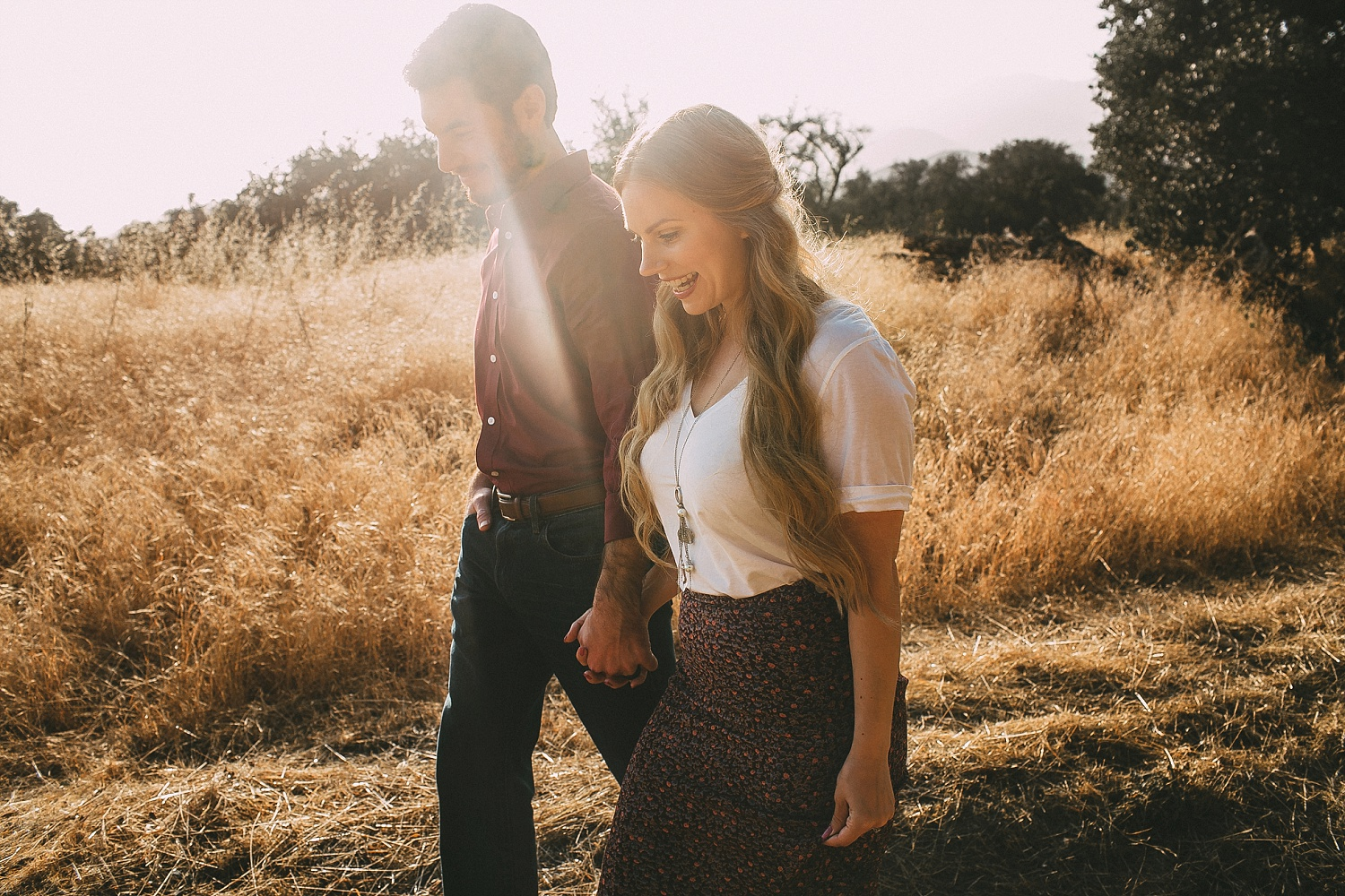 ojai-engagment-photos-05