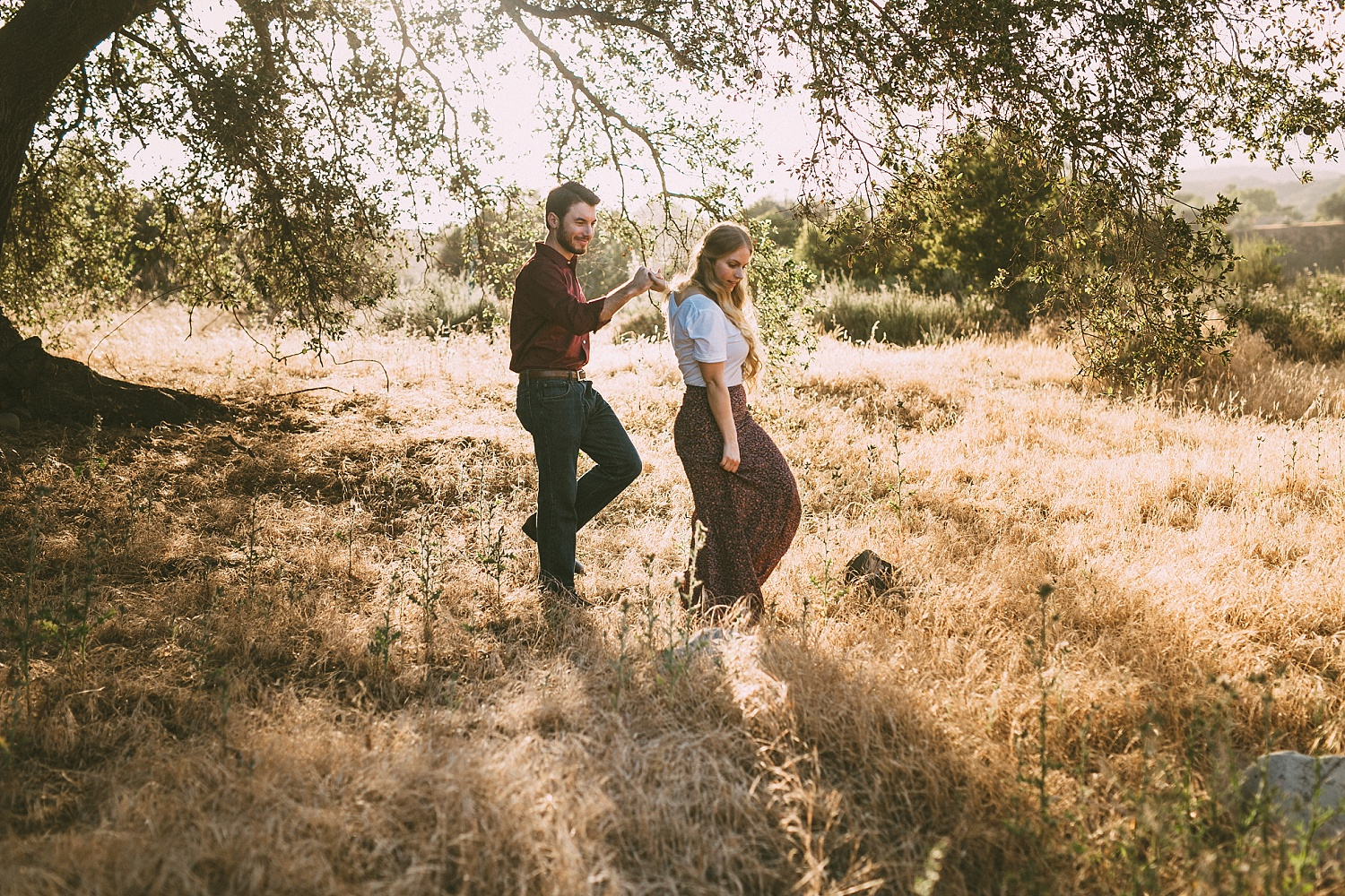 ojai-engagment-photos-14