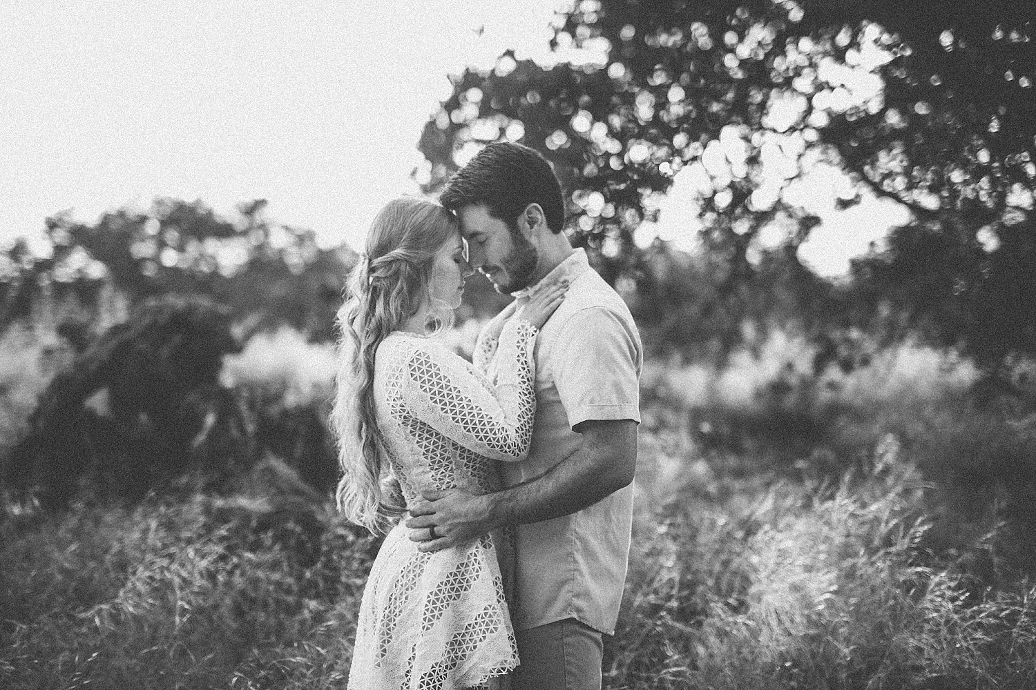 ojai-engagment-photos-19