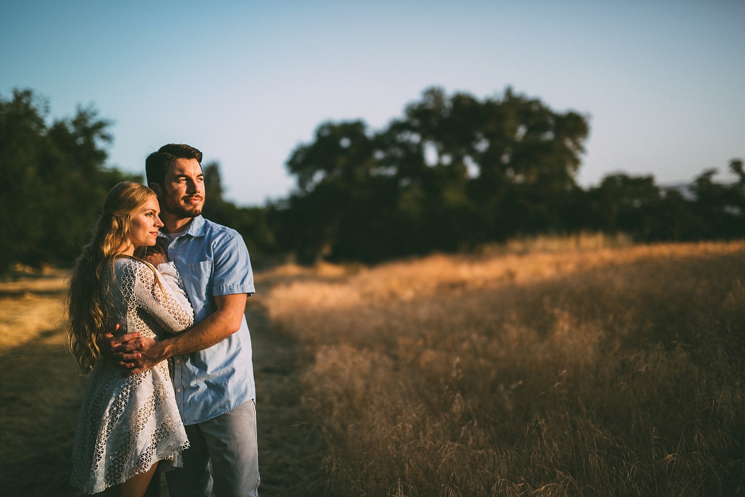 ojai-engagment-photos-27