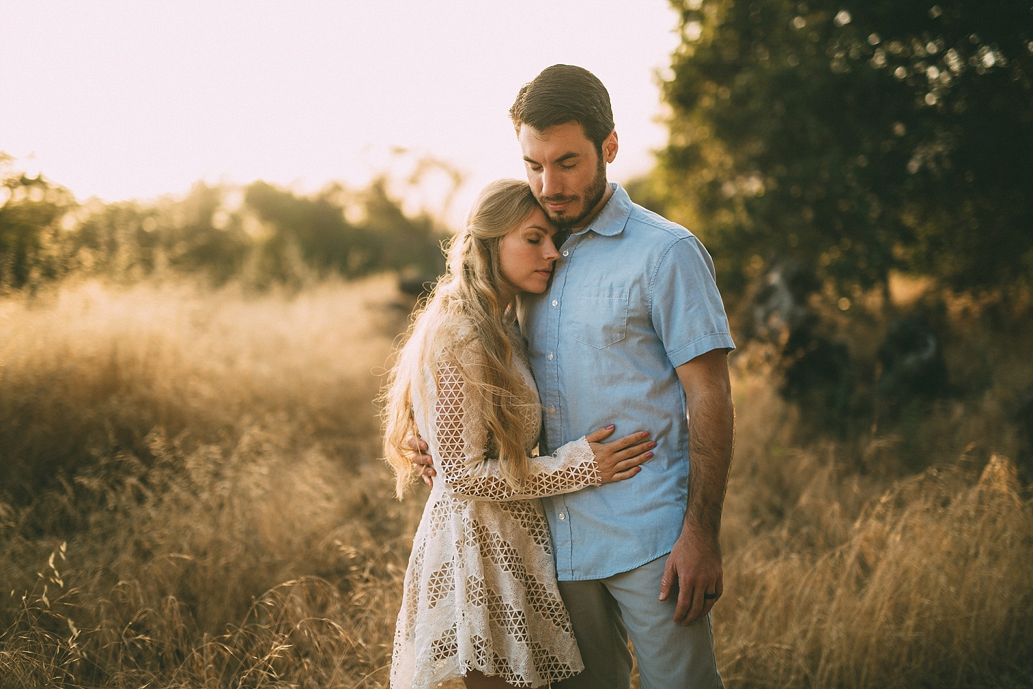 ojai-engagment-photos-30