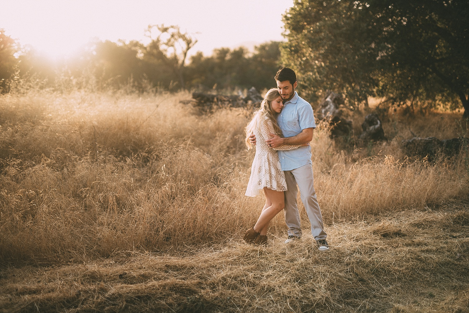 ojai-engagment-photos-31