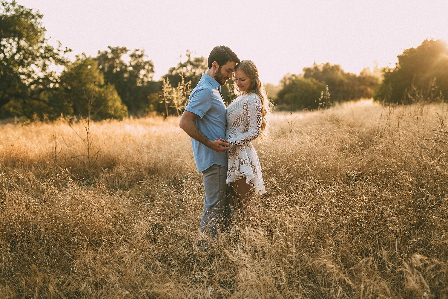 ojai-engagment-photos-33