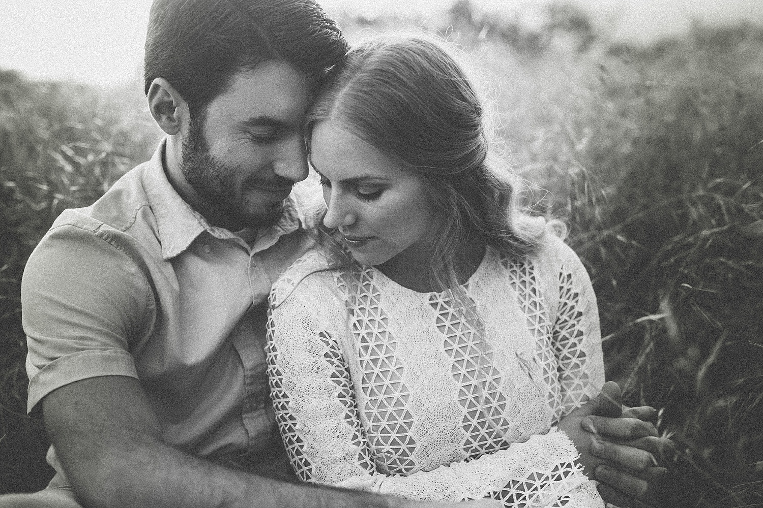 ojai-engagment-photos-35