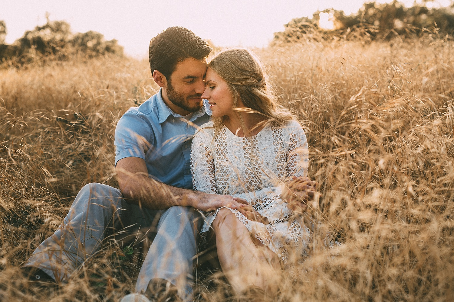 ojai-engagment-photos-36