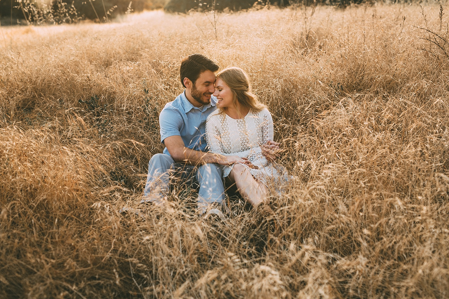 ojai-engagment-photos-37
