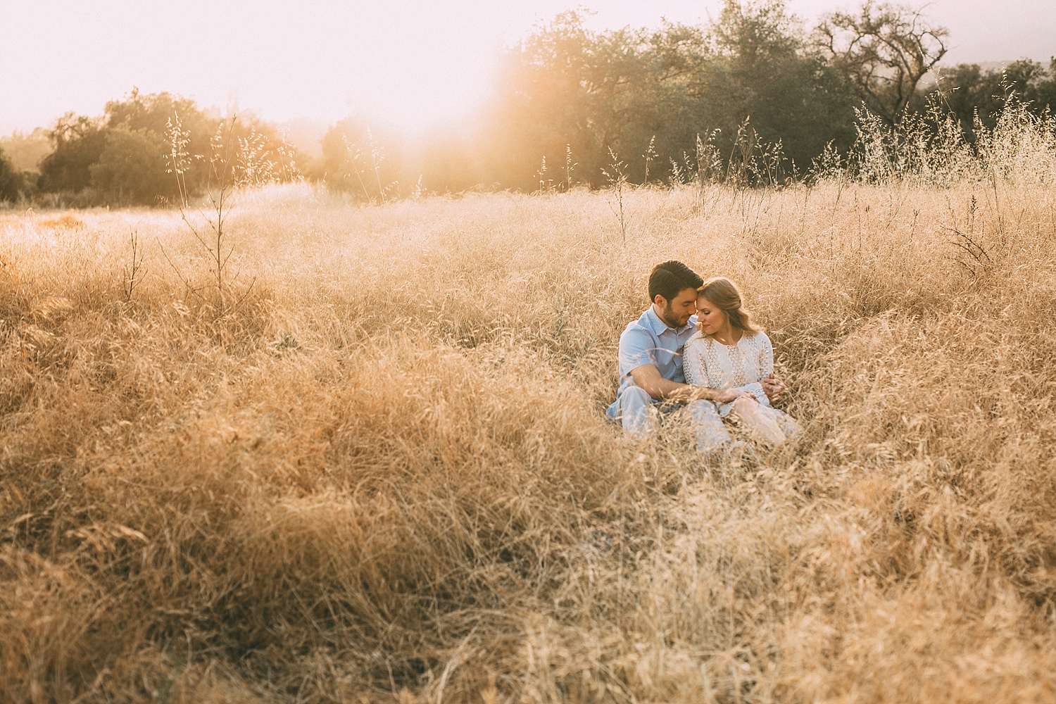 ojai-engagment-photos-39