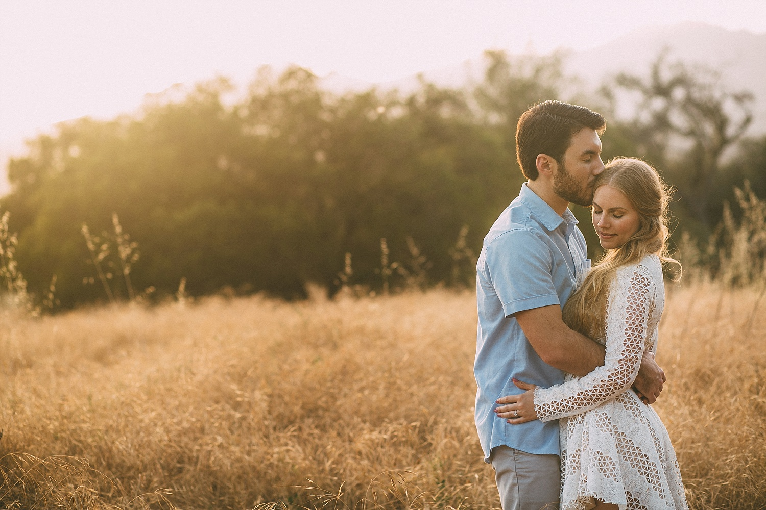 ojai-engagment-photos-40