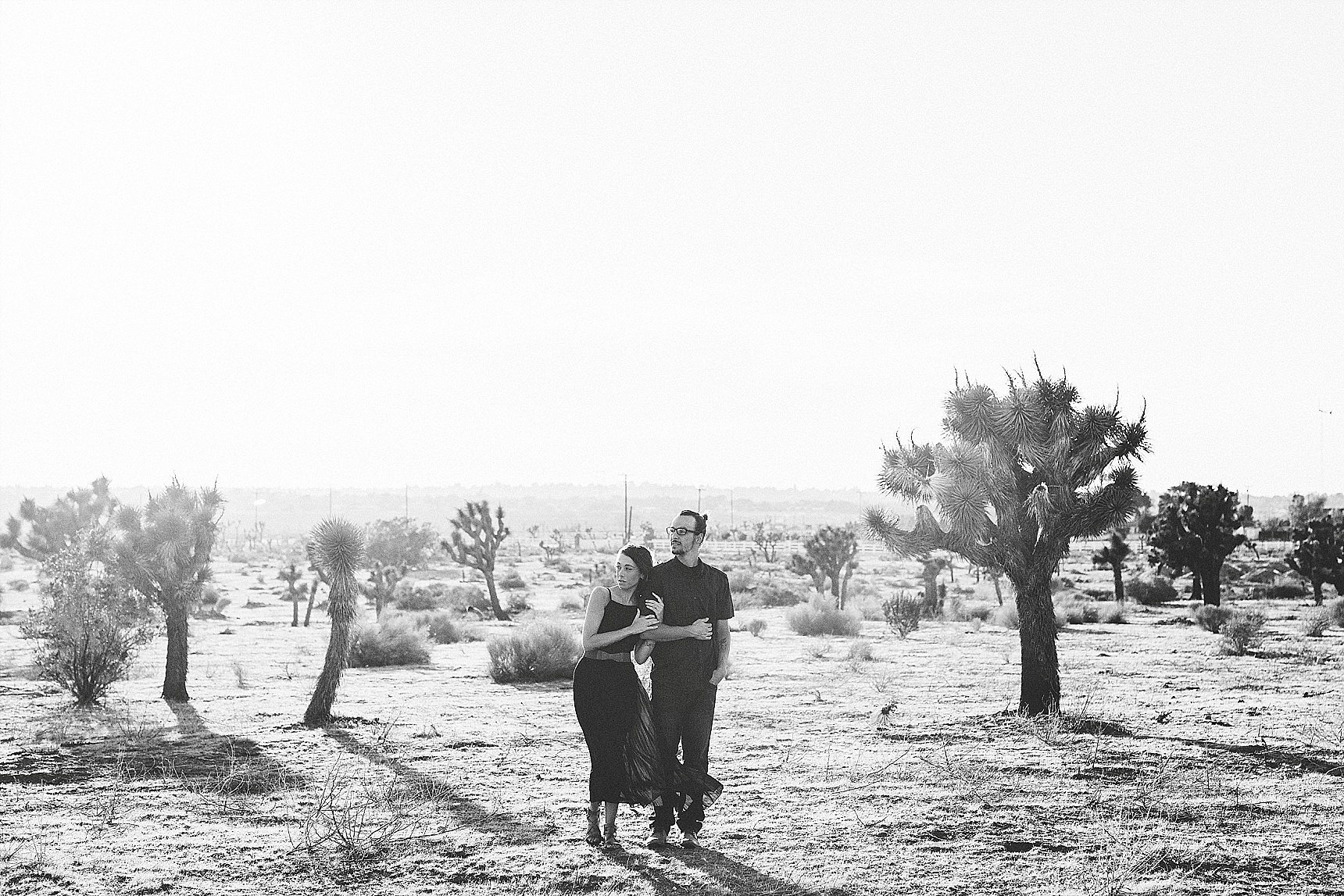 desert-engagement-photos-02