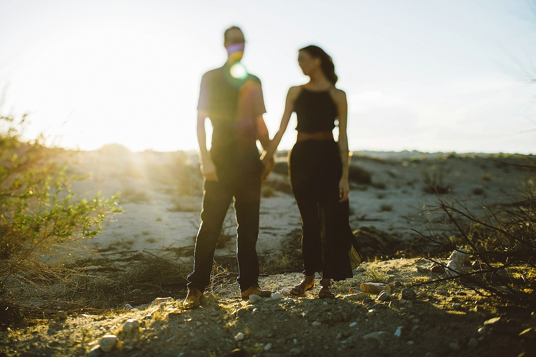 desert-engagement-photos-12