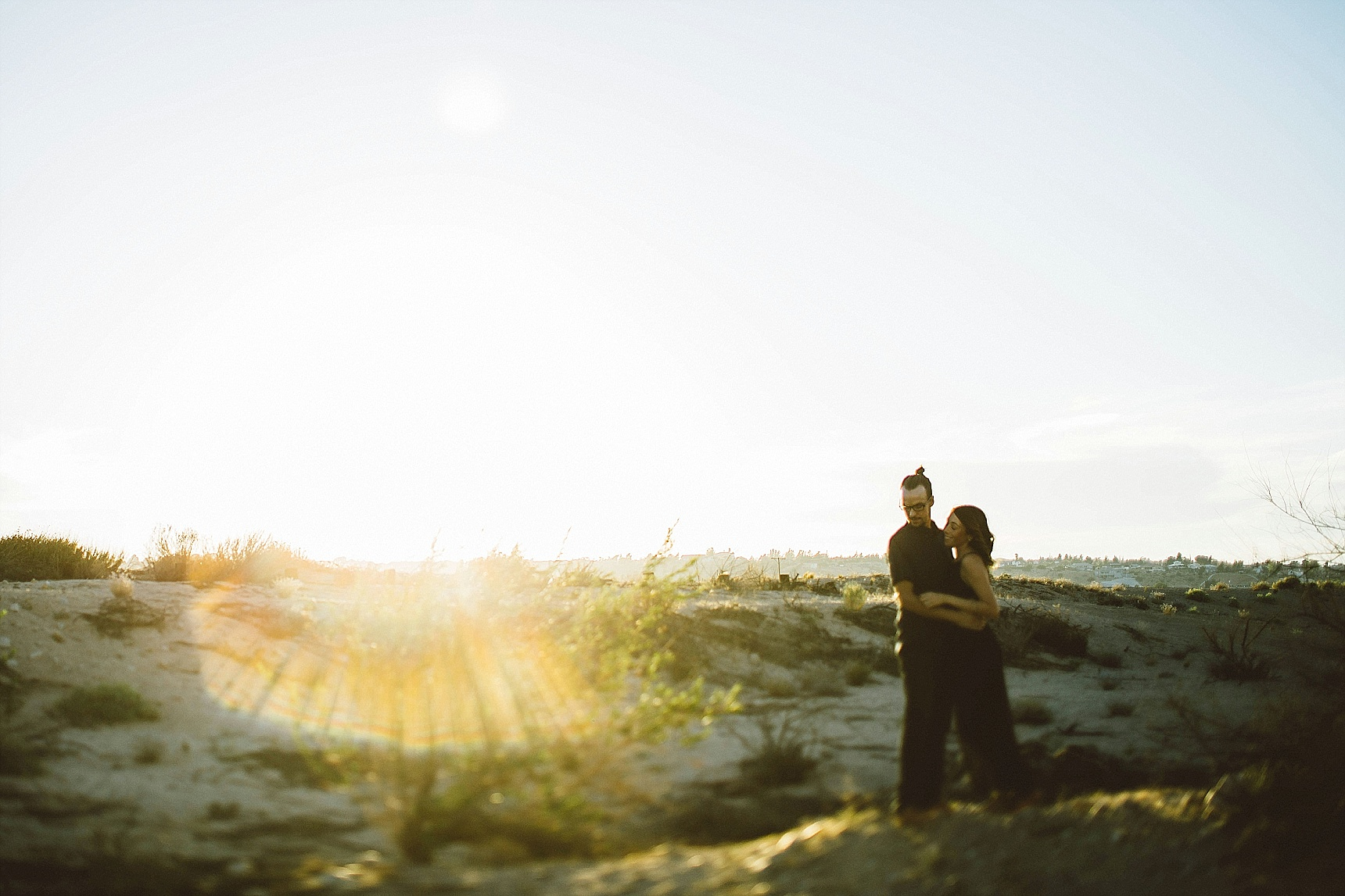 desert-engagement-photos-13