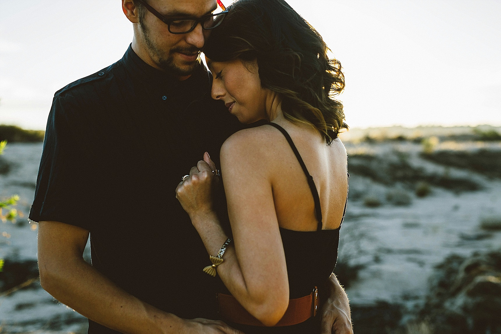 desert-engagement-photos-14