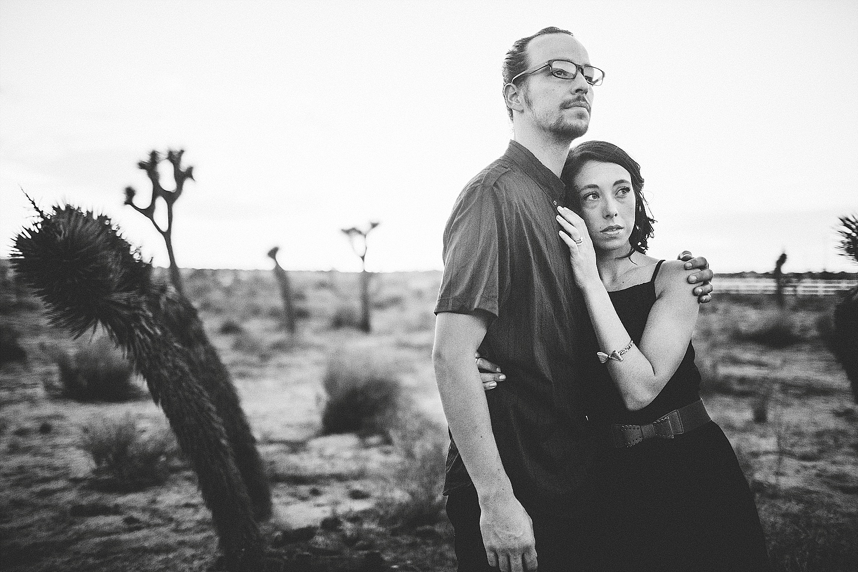 desert-engagement-photos-21