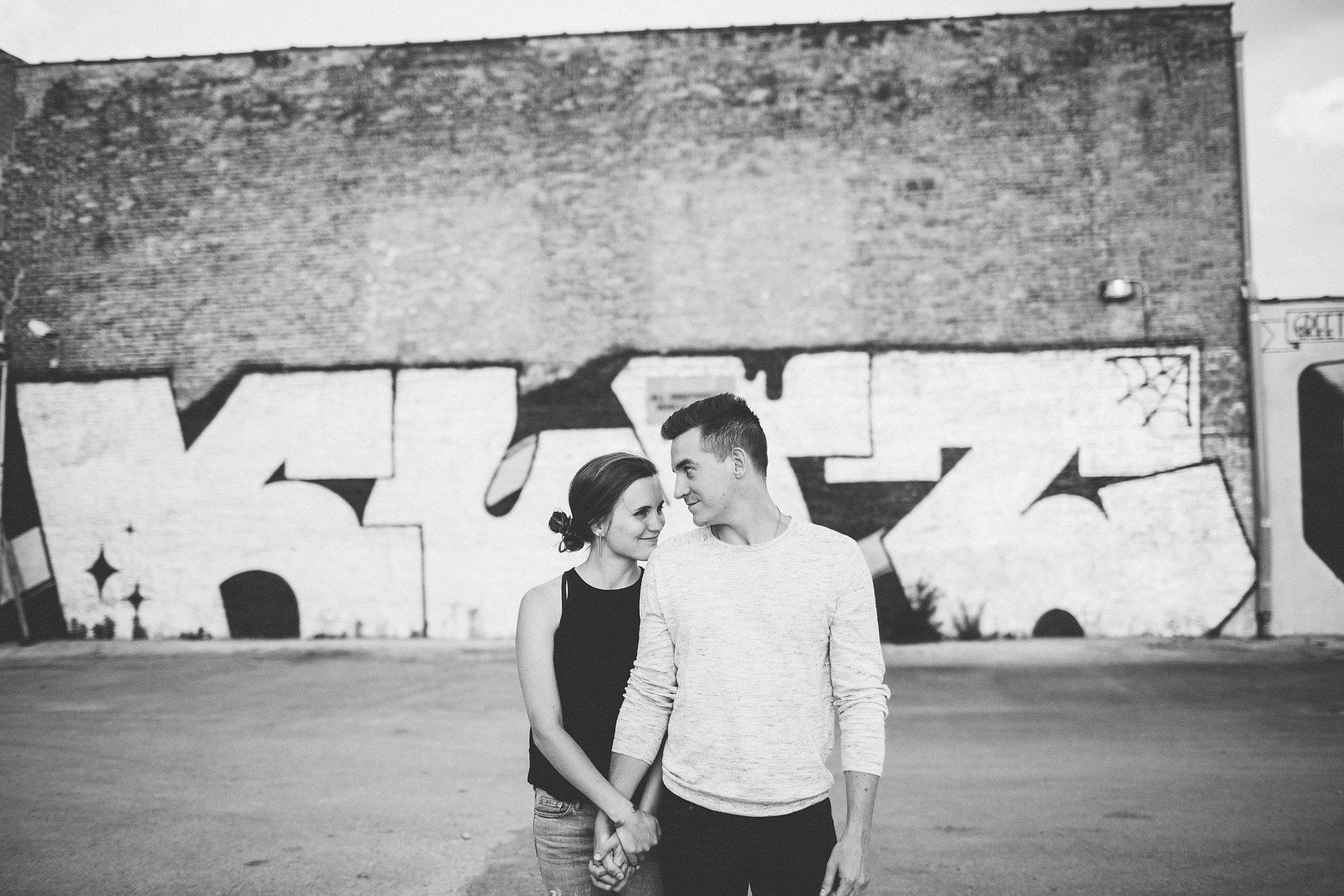 logan-square-engagement-photos (10)