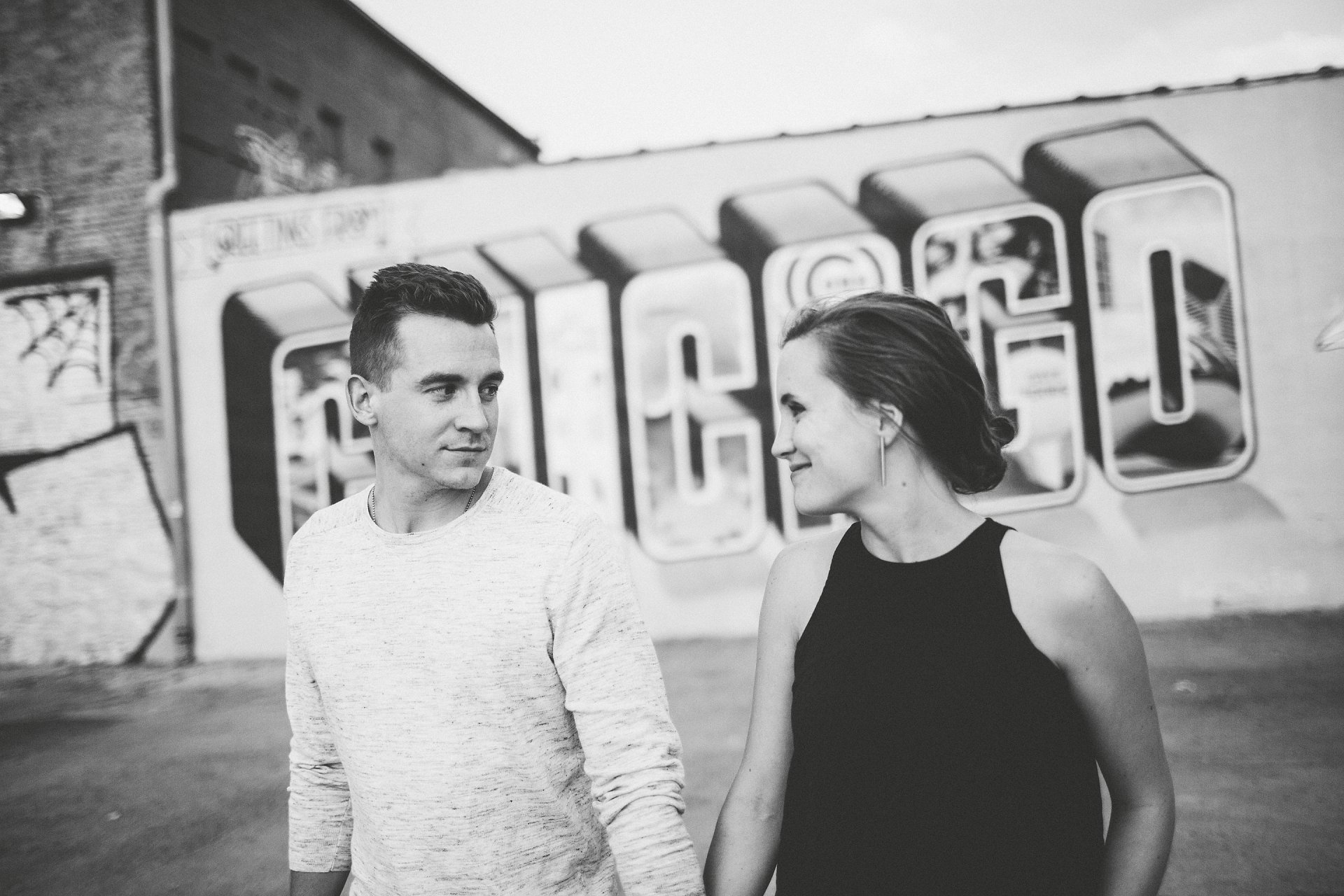 logan-square-engagement-photos (11)