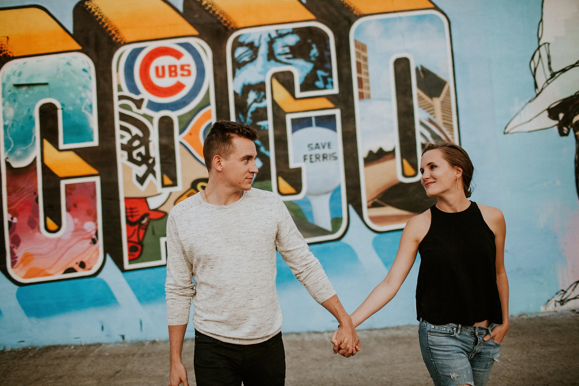 logan-square-engagement-photos (14)
