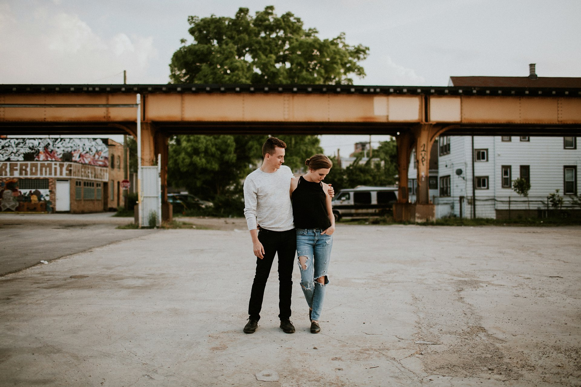 logan-square-engagement-photos (16)