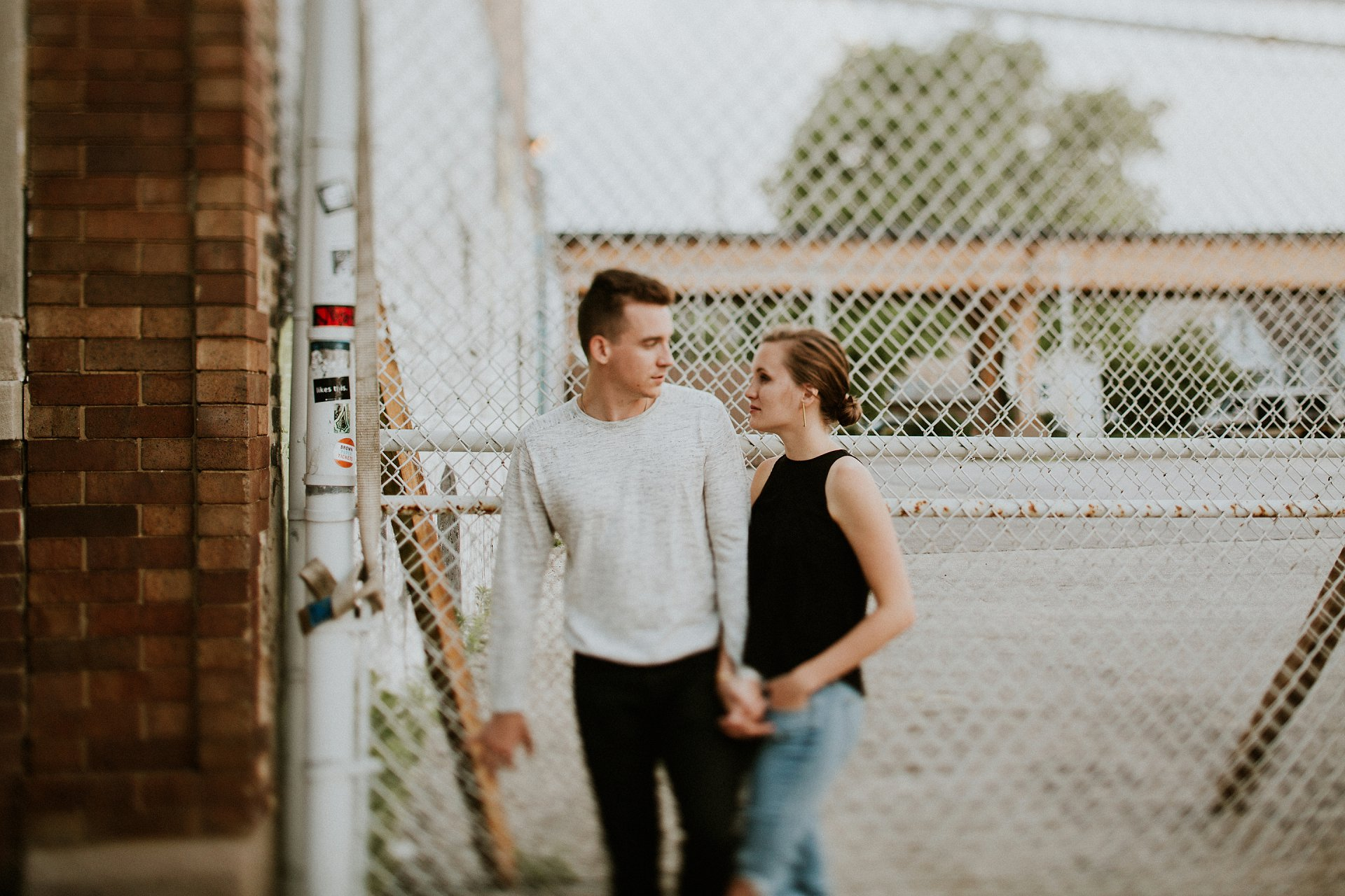 logan-square-engagement-photos (18)