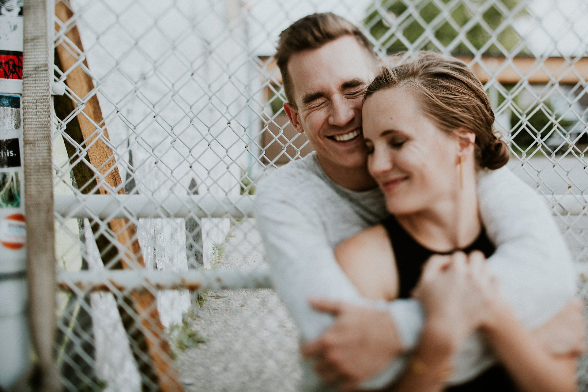 logan-square-engagement-photos (19)