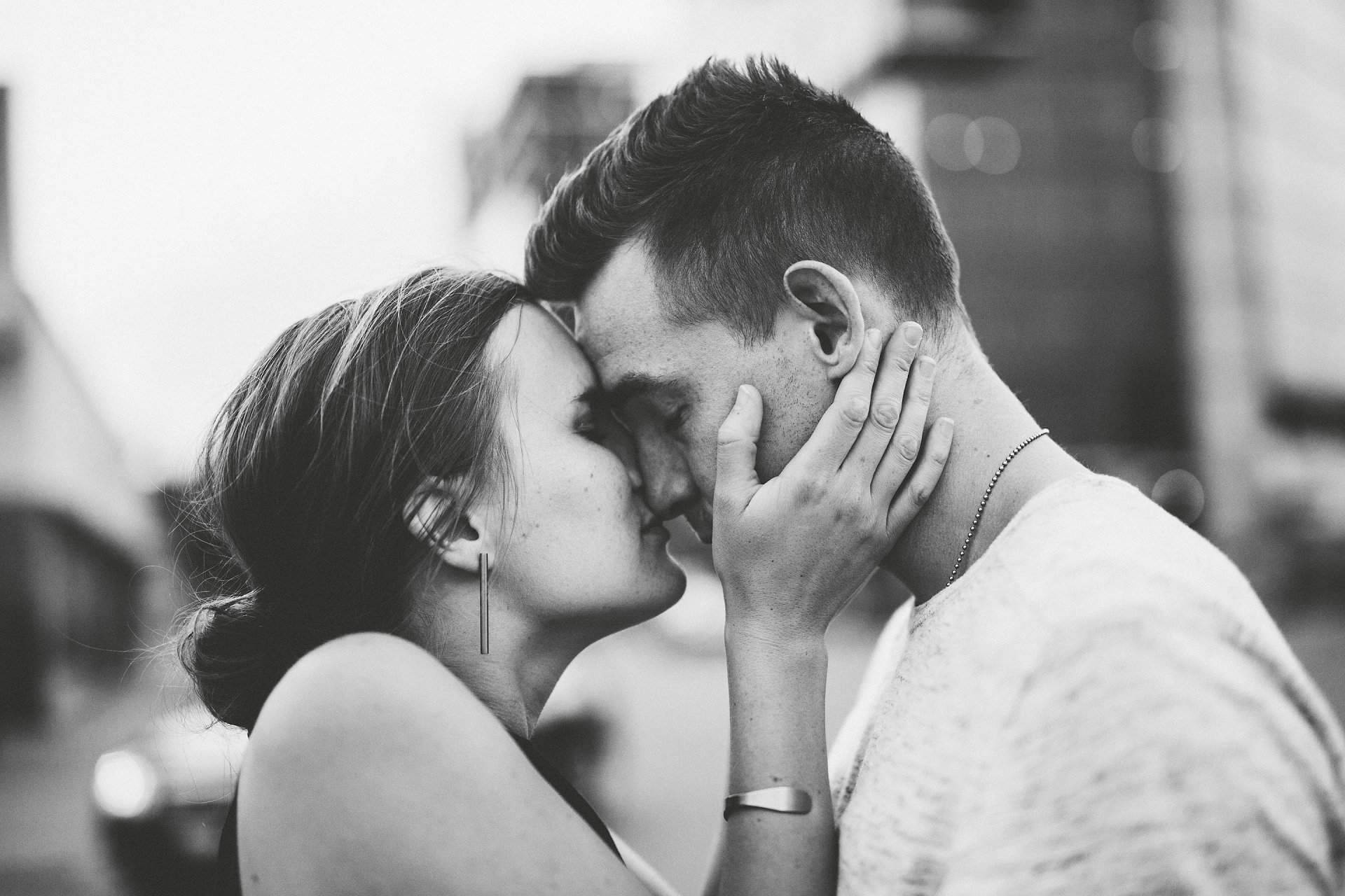 logan-square-engagement-photos (26)