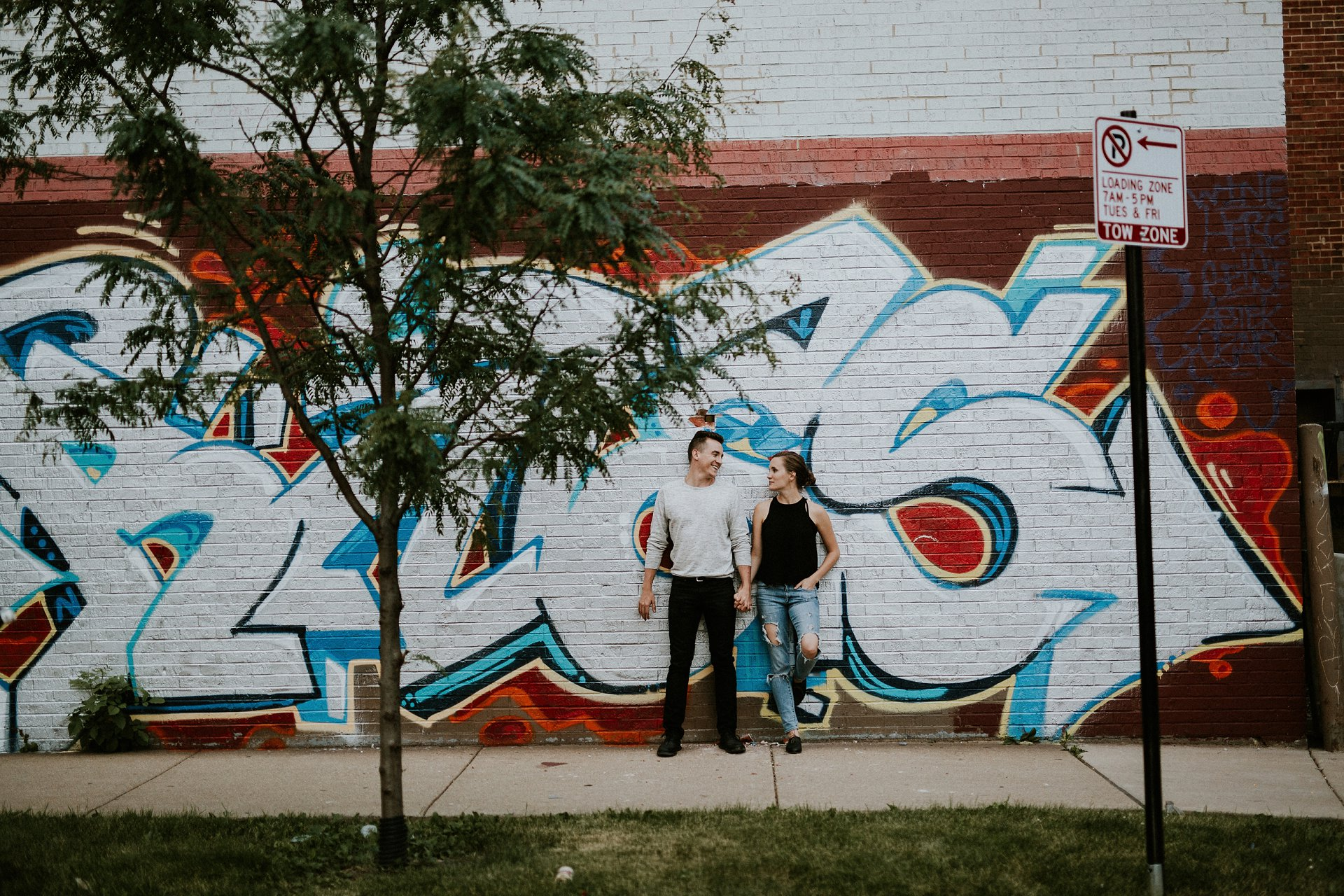 logan-square-engagement-photos (28)