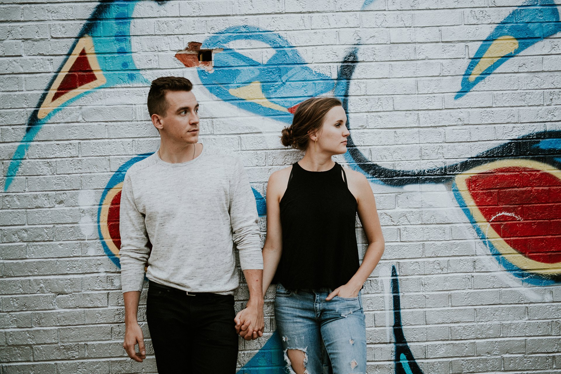 logan-square-engagement-photos (29)