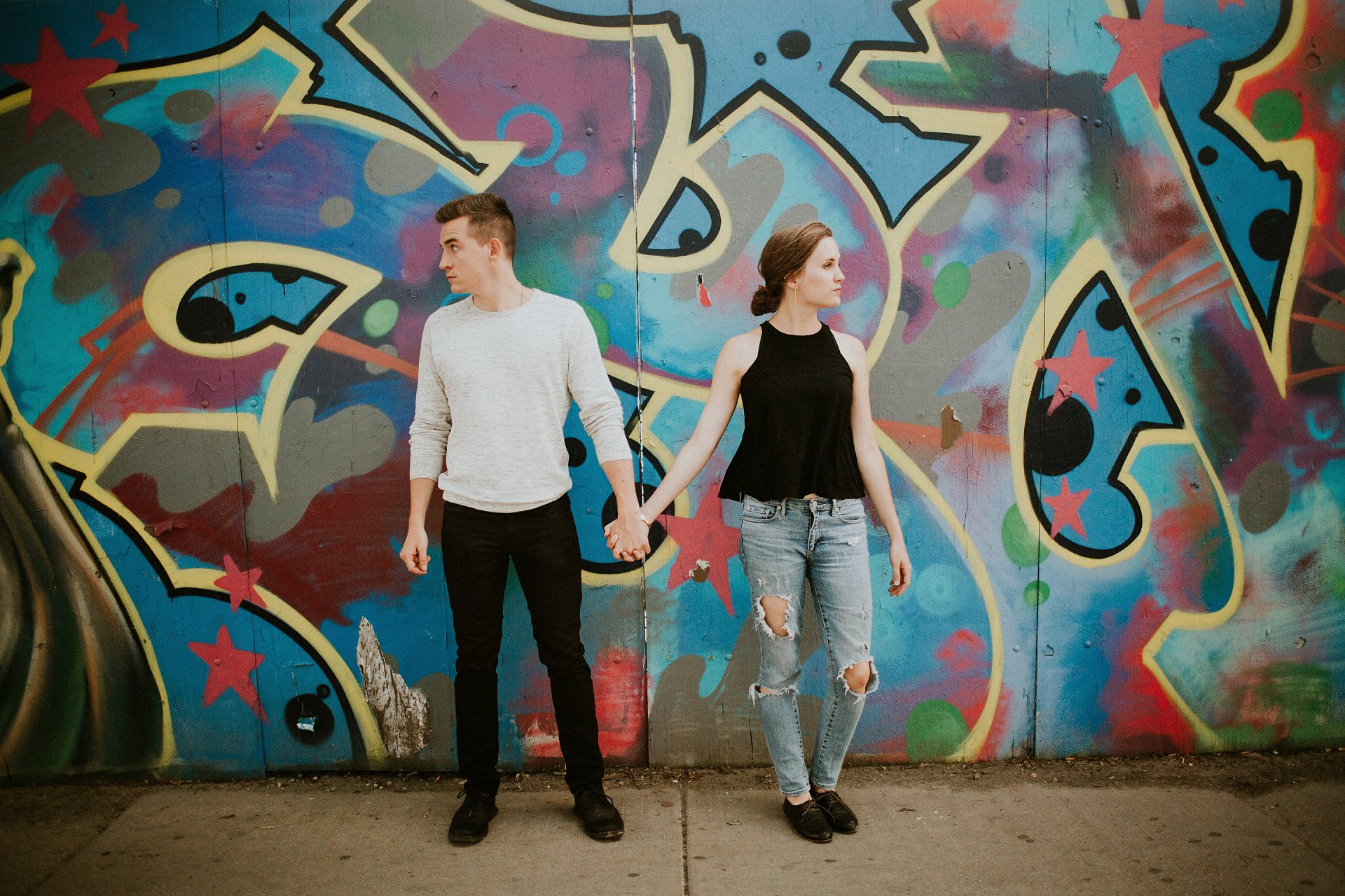logan-square-engagement-photos (5)