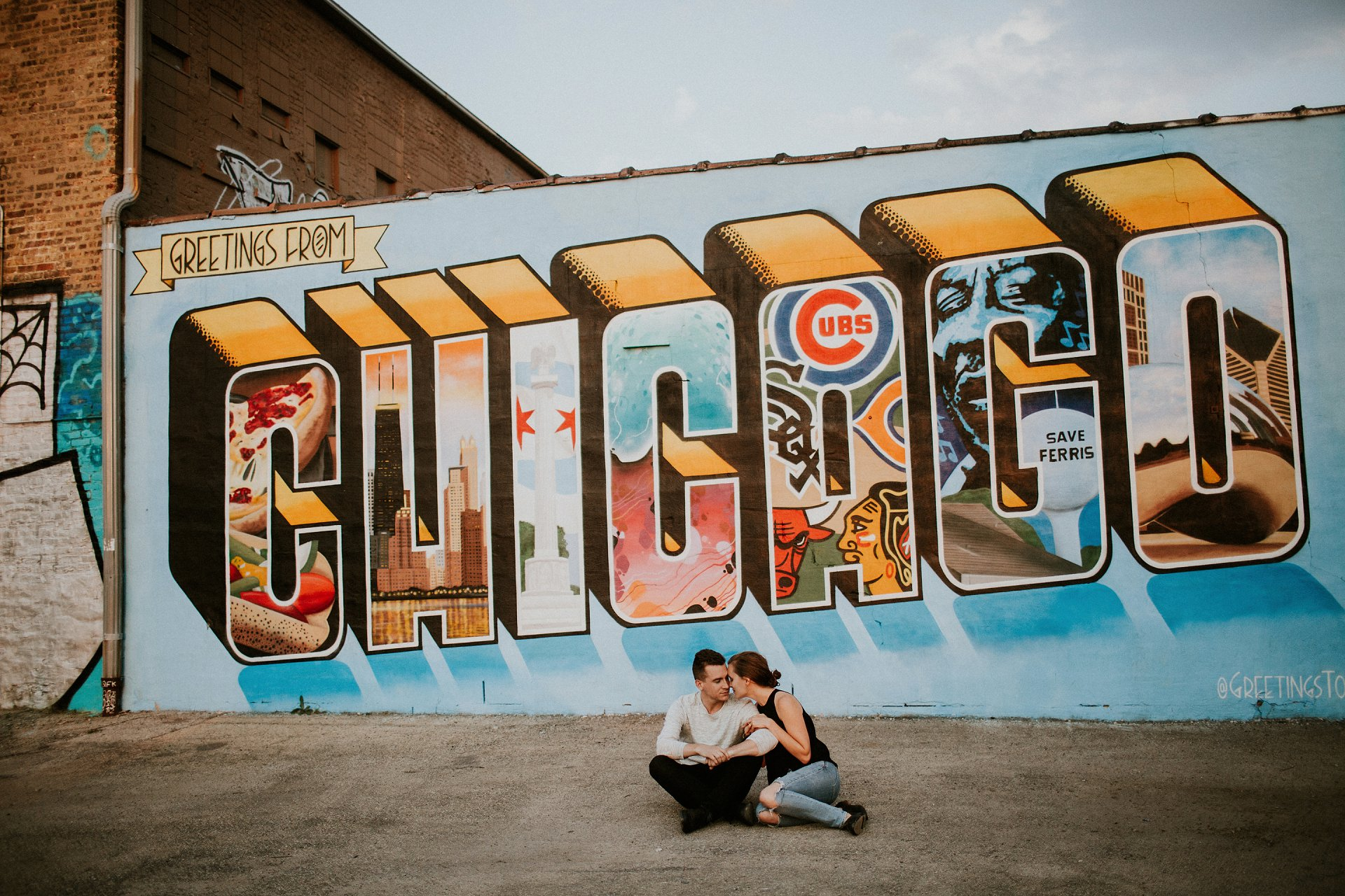 logan-square-engagement-photos (7)