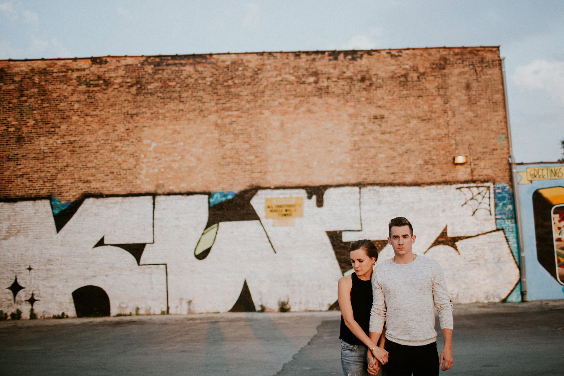 logan-square-engagement-photos (8)