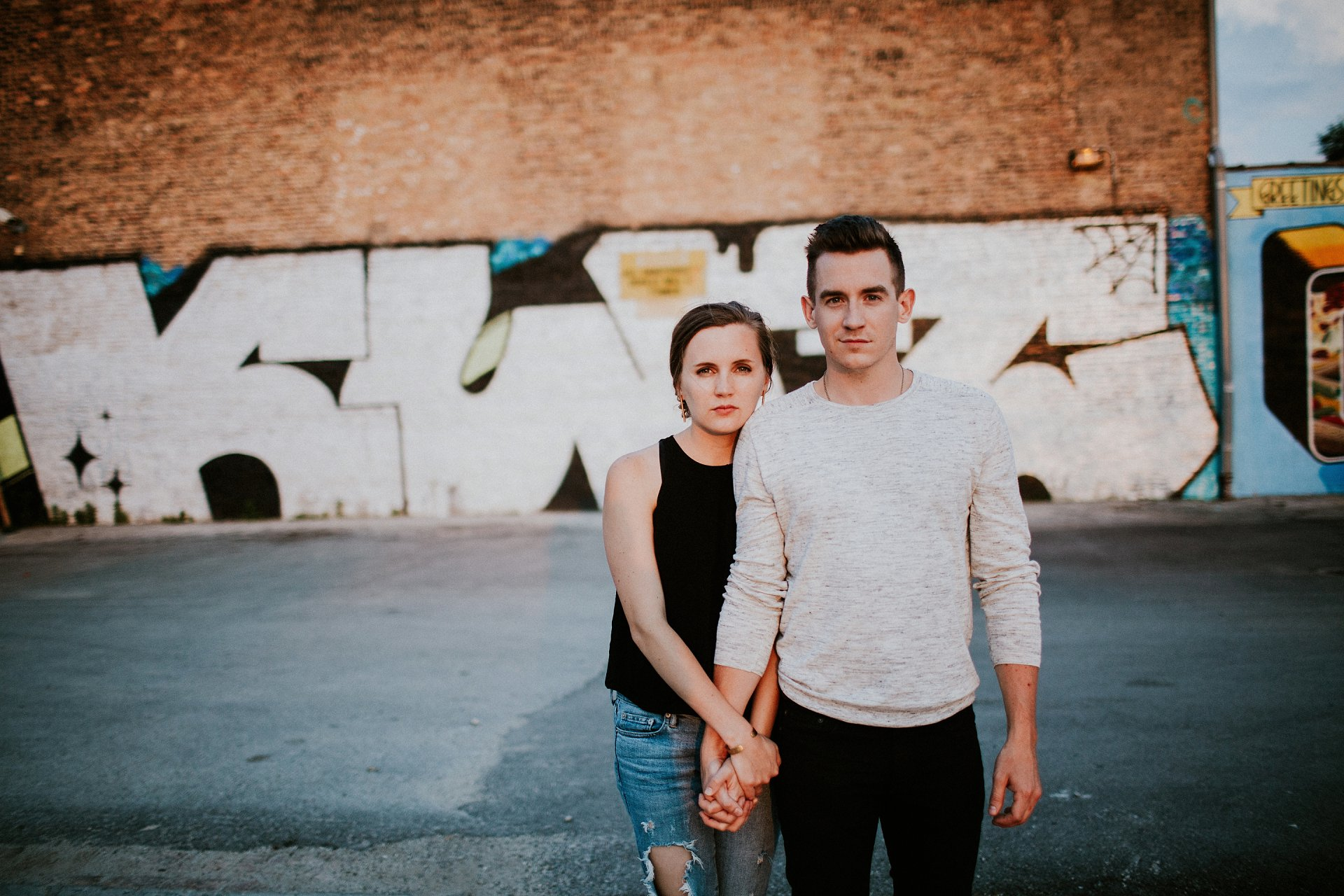 logan-square-engagement-photos (9)