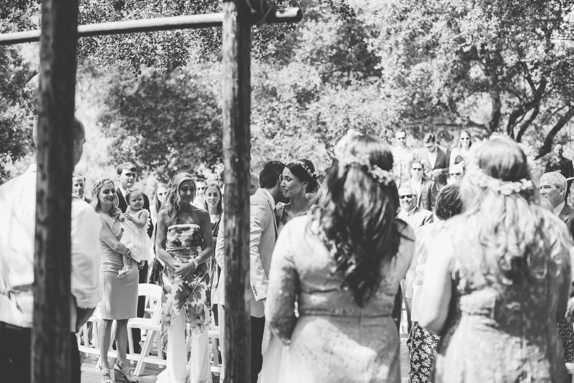 1909-topanga-canyon-wedding-21