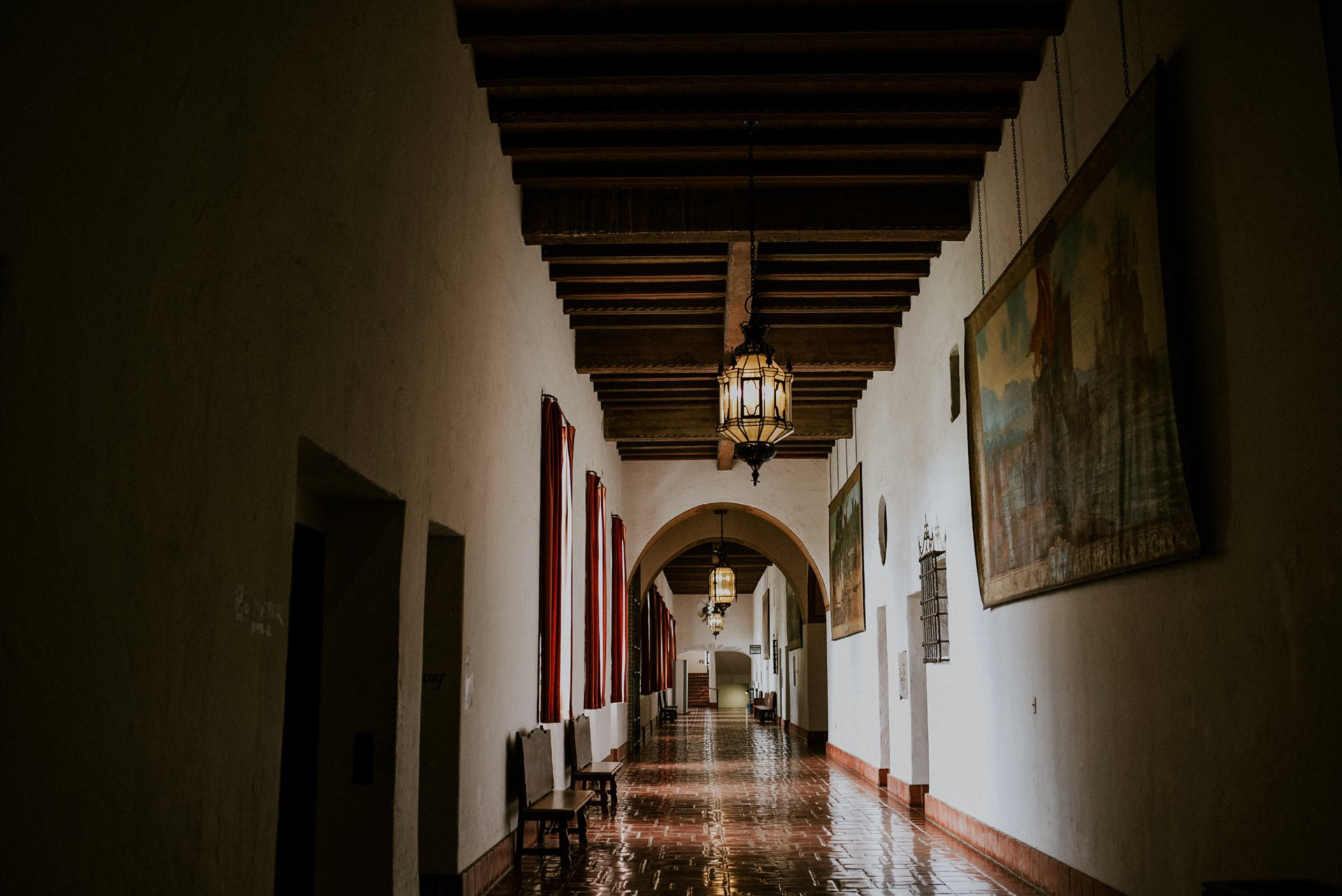 santa-barbara-courthouse-wedding-14