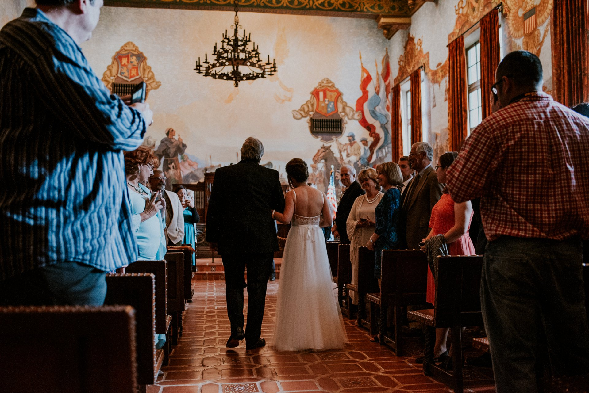 santa-barbara-courthouse-wedding-18