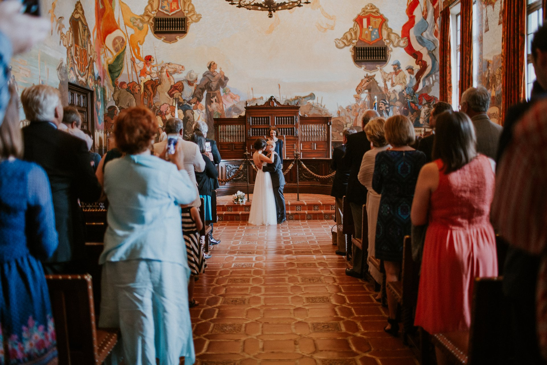 santa-barbara-courthouse-wedding-21