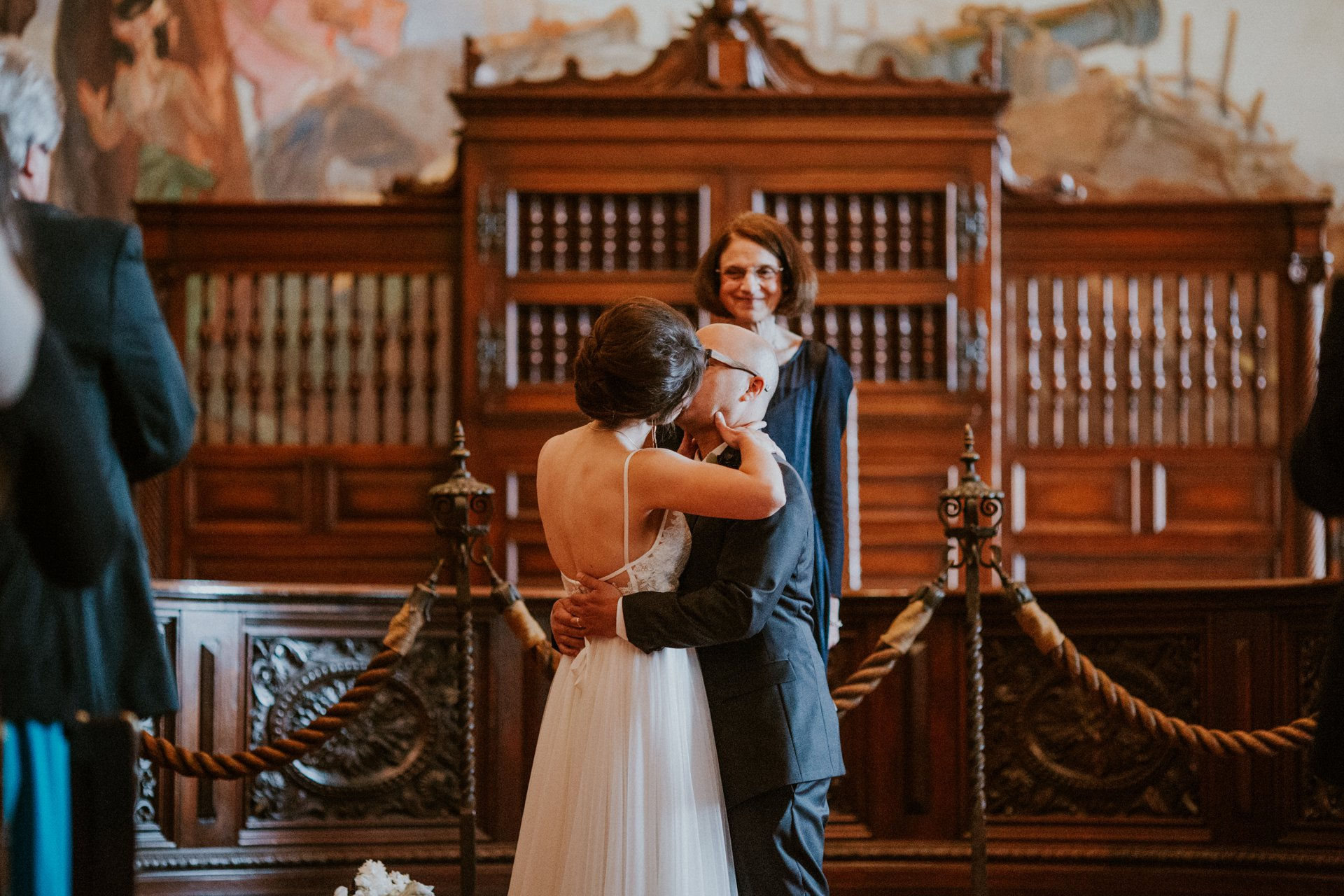 santa-barbara-courthouse-wedding-22