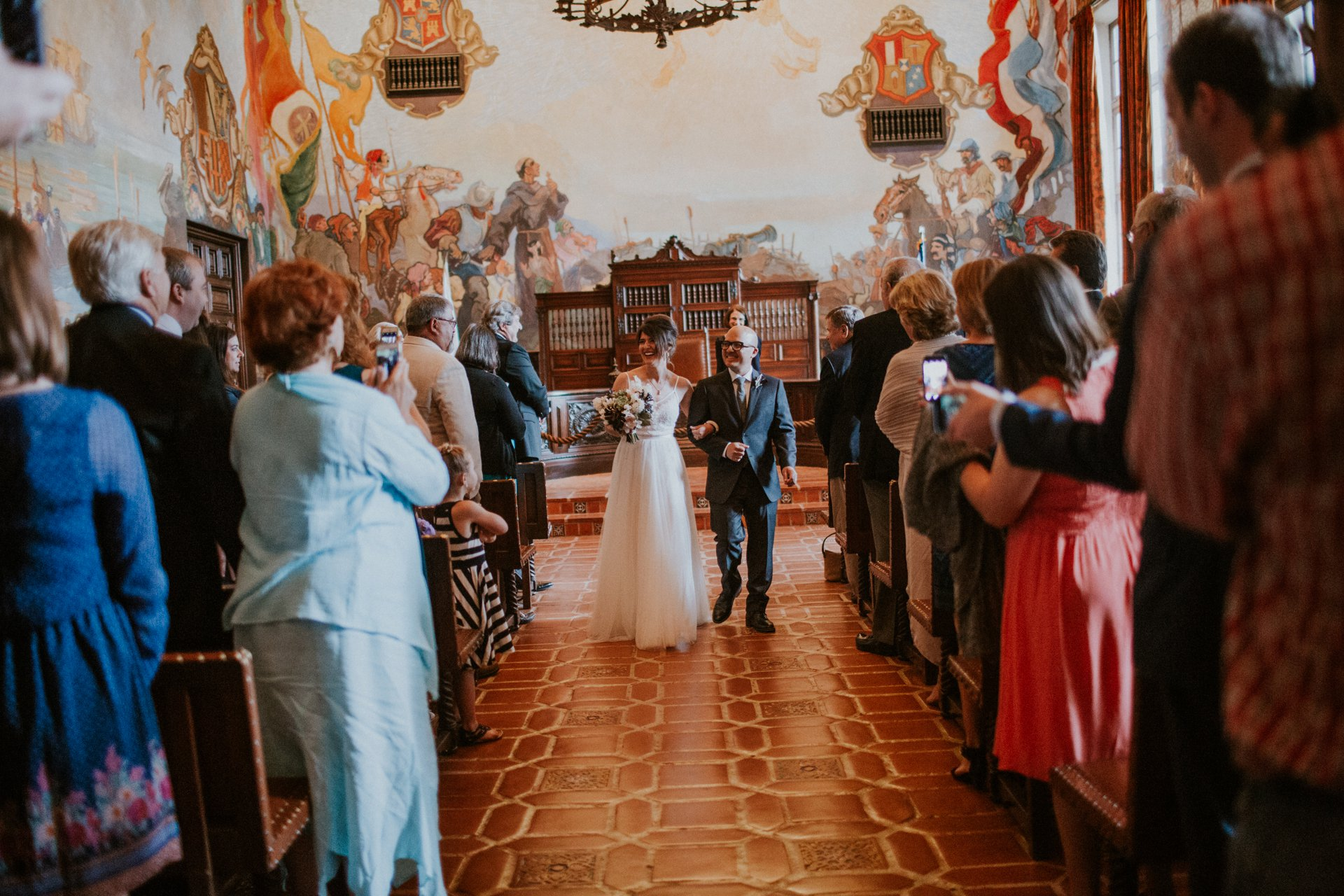 santa-barbara-courthouse-wedding-23