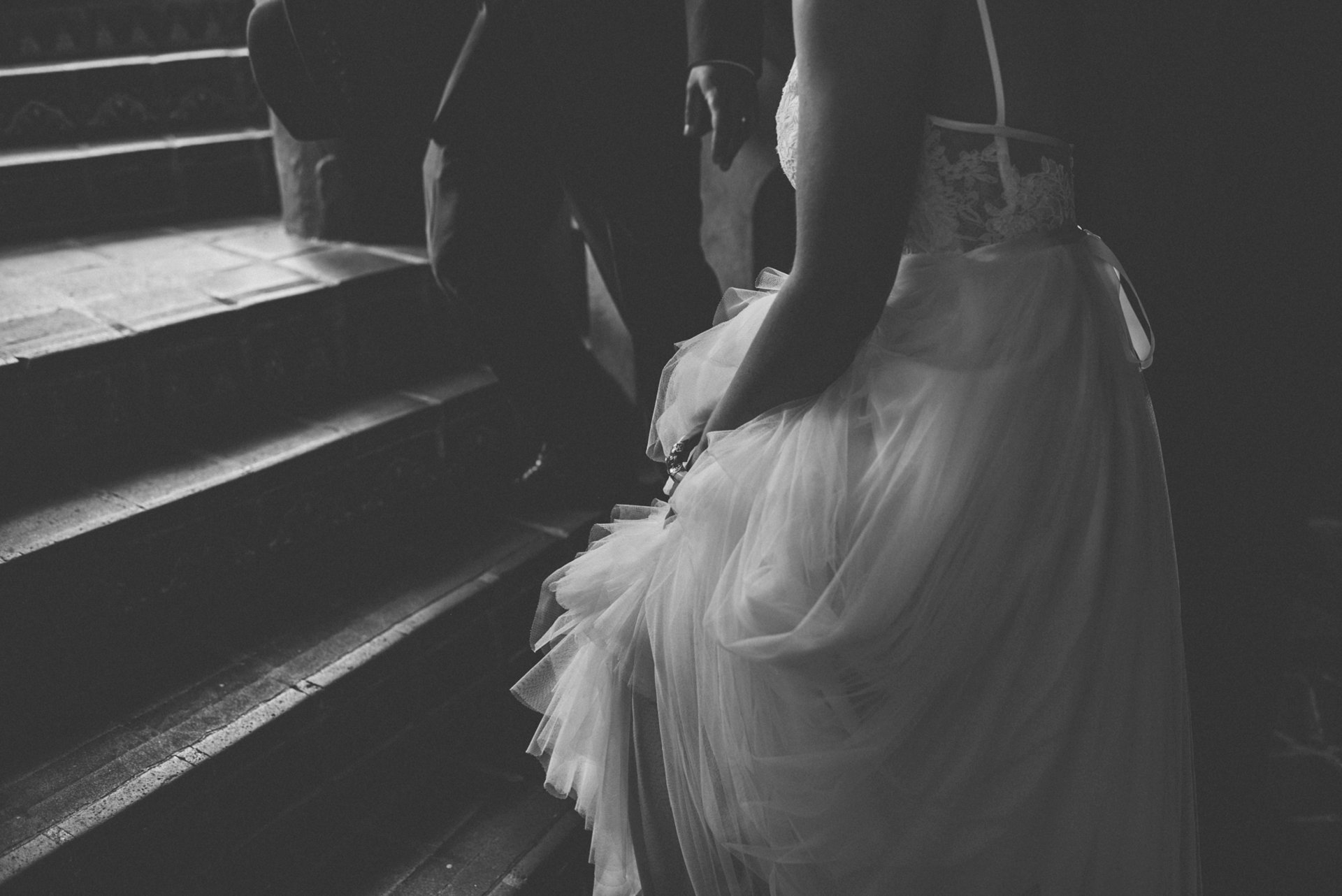 santa-barbara-courthouse-wedding-25