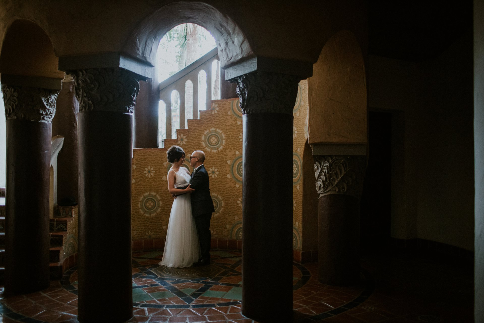 santa-barbara-courthouse-wedding-28