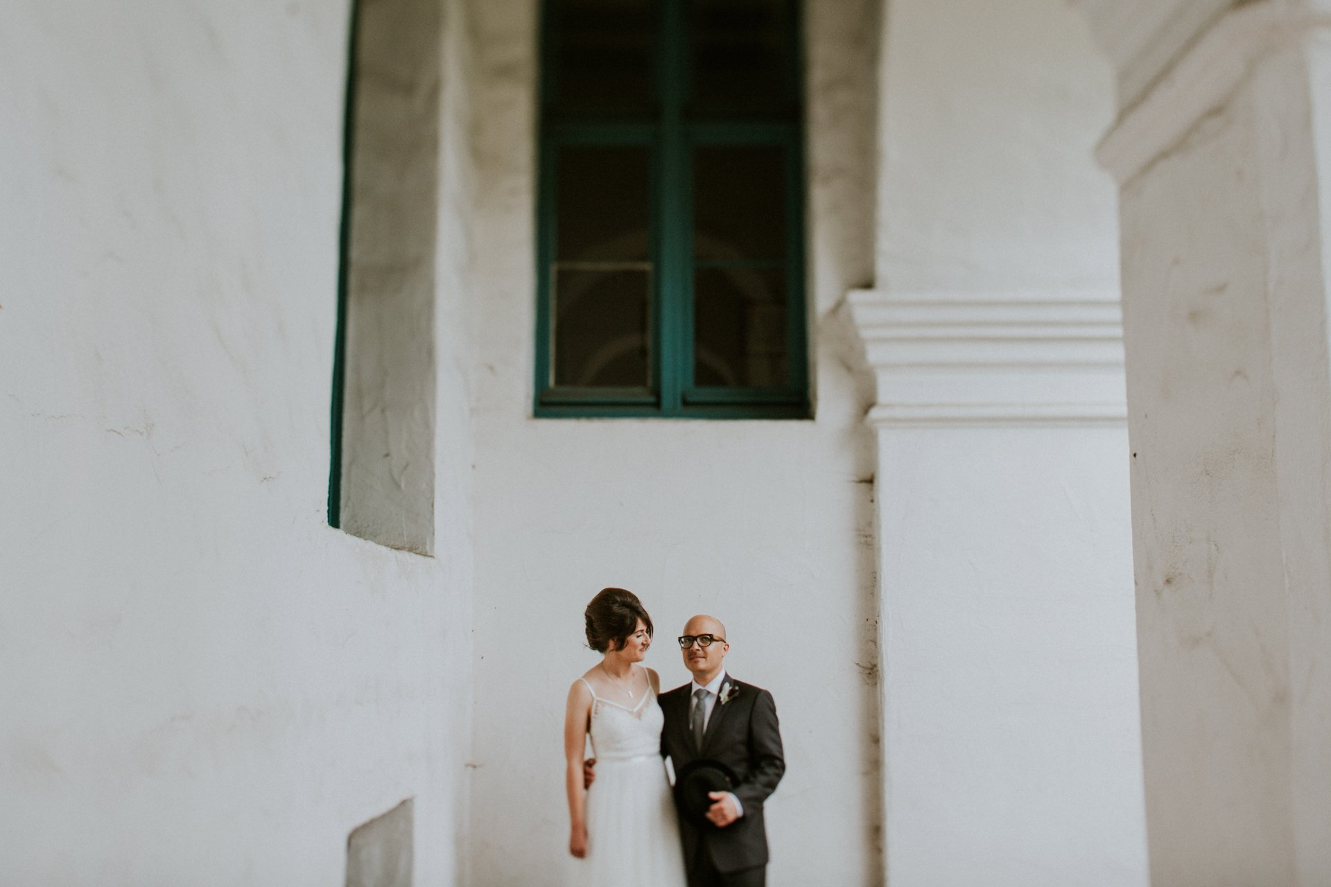 santa-barbara-courthouse-wedding-32