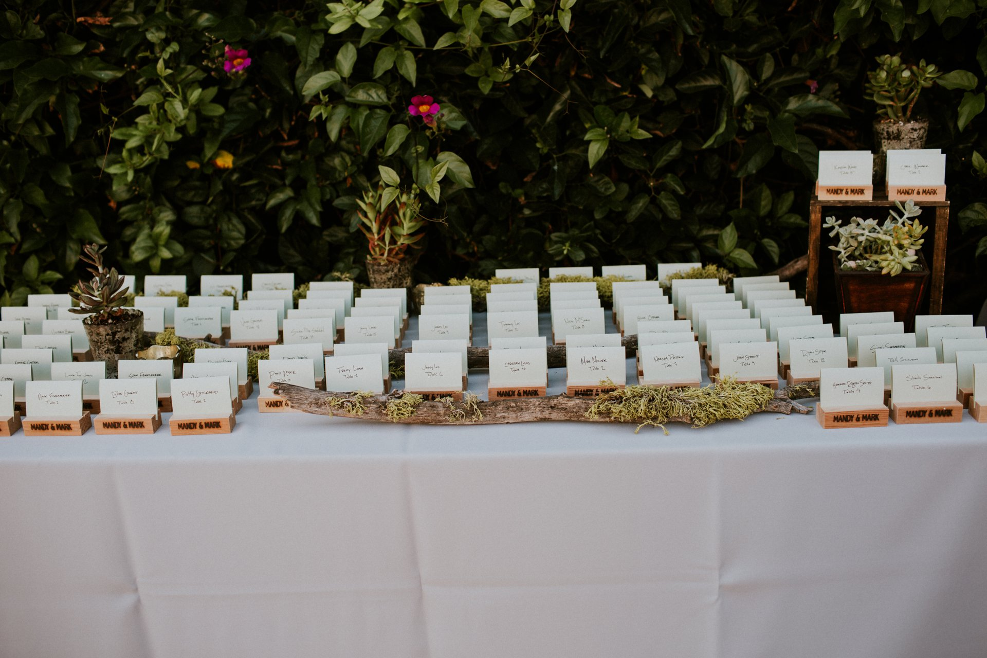 santa-barbara-courthouse-wedding-42
