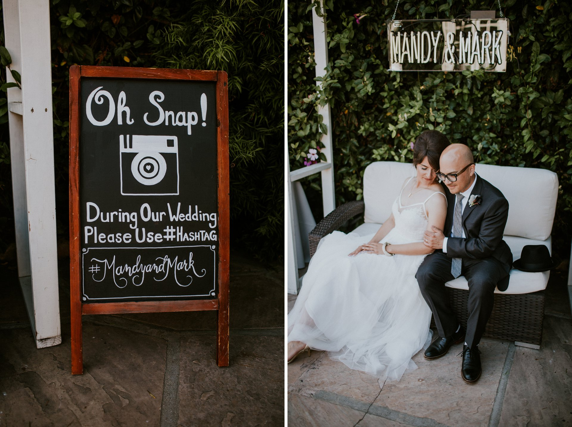 santa-barbara-courthouse-wedding-44