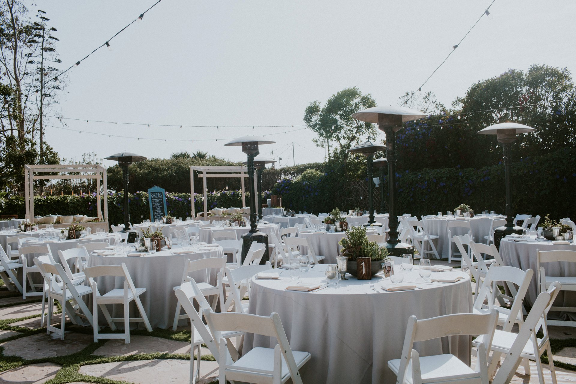 santa-barbara-courthouse-wedding-45