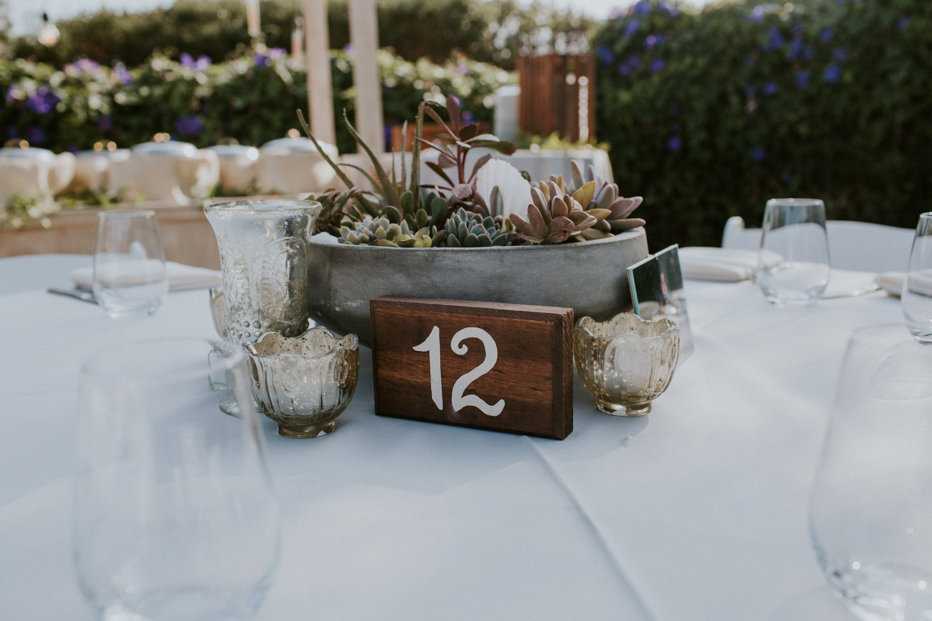 santa-barbara-courthouse-wedding-46