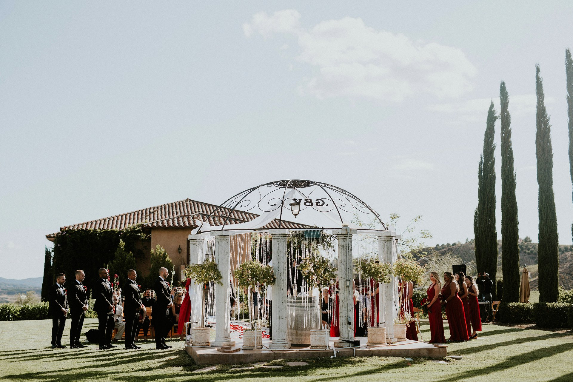 temecula-winery-wedding-18