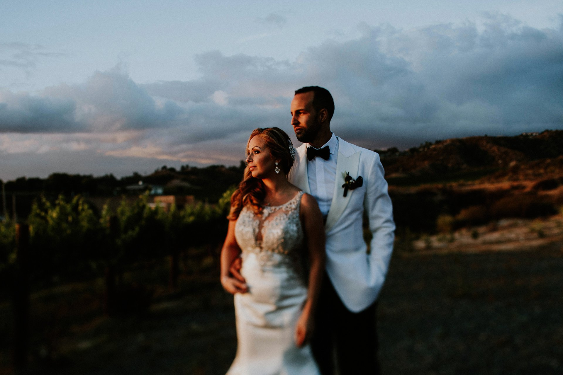 temecula-winery-wedding-28