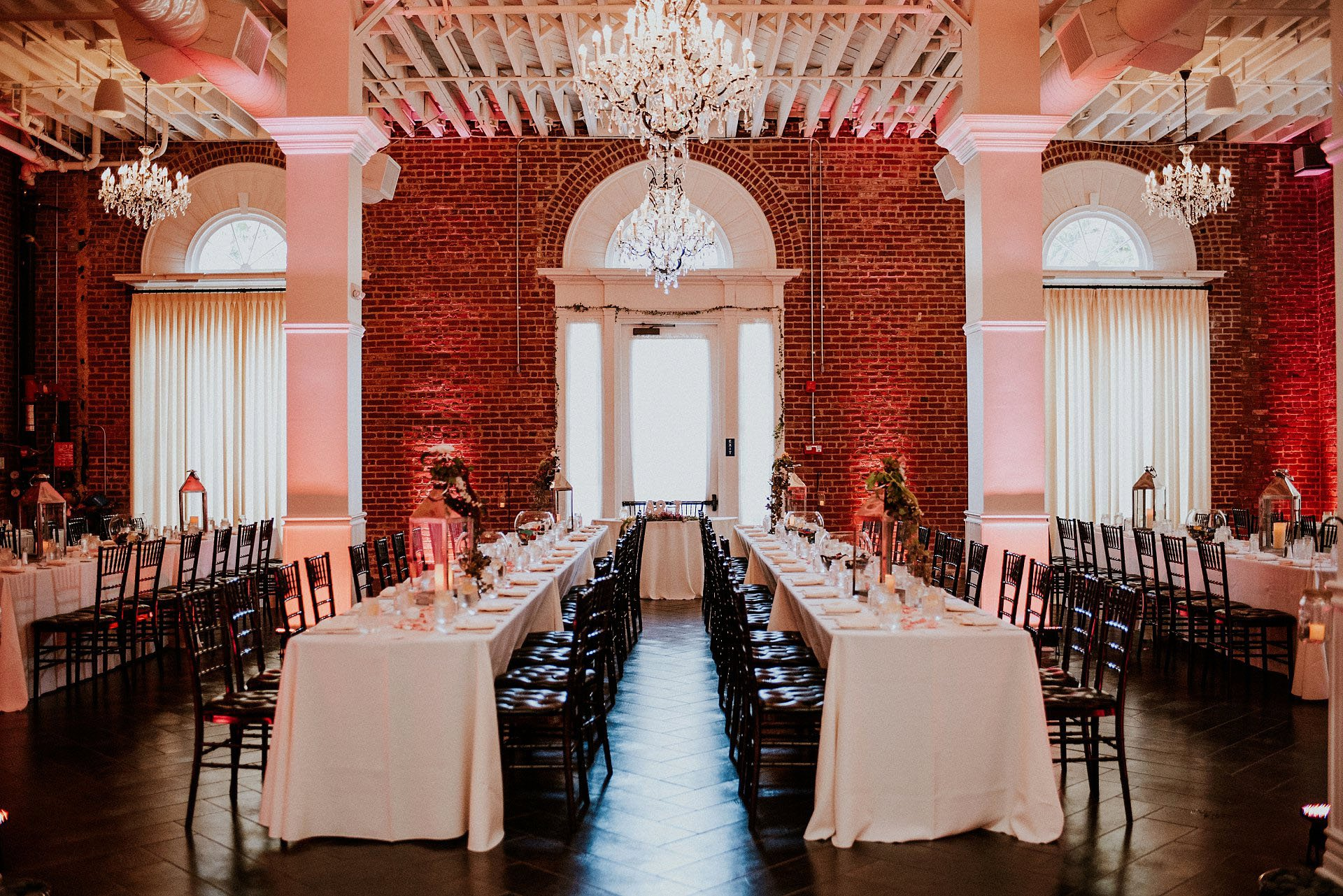 Unique Southern California Wedding Venues